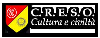 Associazione C.R.E.S.O. - Cultura e civiltà