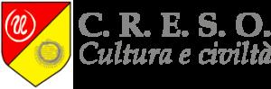 Associazione CRESO - Cultura e Civiltà