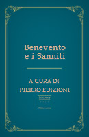 Benevento e i sanniti