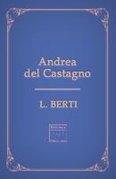 I diamanti dell'arte – Andrea del Castagno