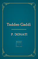 I diamanti dell'arte – Taddeo Gaddi