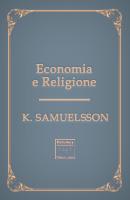 Economia e religione