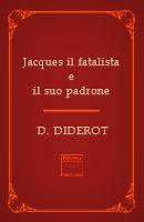 Jacques il fatalista e il suo padrone