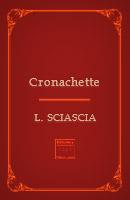 Cronachette