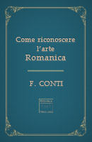 Come riconoscere l'arte Romanica