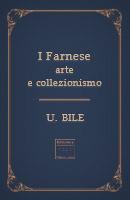 I Farnese – Arte e collezionismo