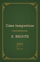 cime-tempestose