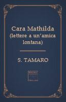 cara-mathilda-lettere-ad-unamica-lontana