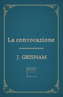 La convocazione