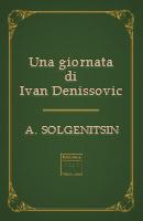 una-giornata-di-ivan-denissovic
