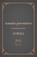assedio-preventivo