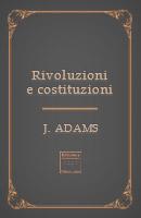 Rivoluzioni e costituzioni