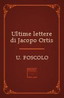ultime-lettere-di-jacopo-ortis