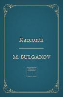Racconti di Bulgakov