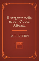 Il sergente nella neve – Quota Albania
