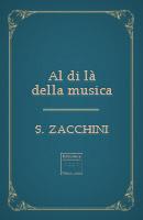 al-di-la-della-musica-friederich-nietzsche-nelle-sue-composizioni-musicali