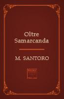 Oltre Samarcanda