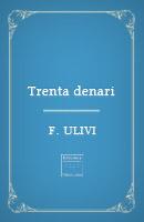 trenta-denari