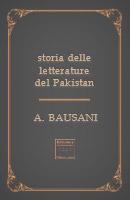 storie-delle-letterature-del-pakistan