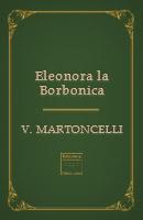 eleonora-la-borbonica-storia-politica-e-spettacolo-nella-napoli-rinascimentale-di-antonio-bassolino