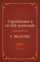 capitalismo-e-civilta-materiale