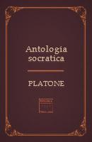 antologia-socratica