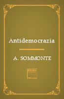 antidemocrazia