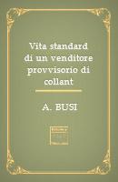 vita-standard-di-un-venditore-provvisorio-di-collant