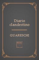 diario-clandestino