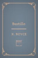 bustillo