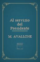 al-servizio-del-presidente
