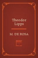 theodor-lipps